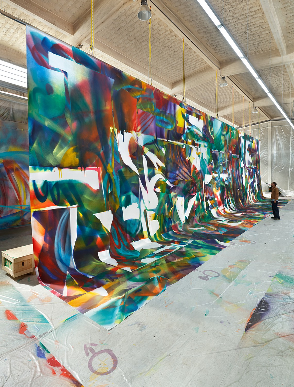 Großartig Santa Monica Bildspeicher Galerie - Bilderrahmen Ideen ...