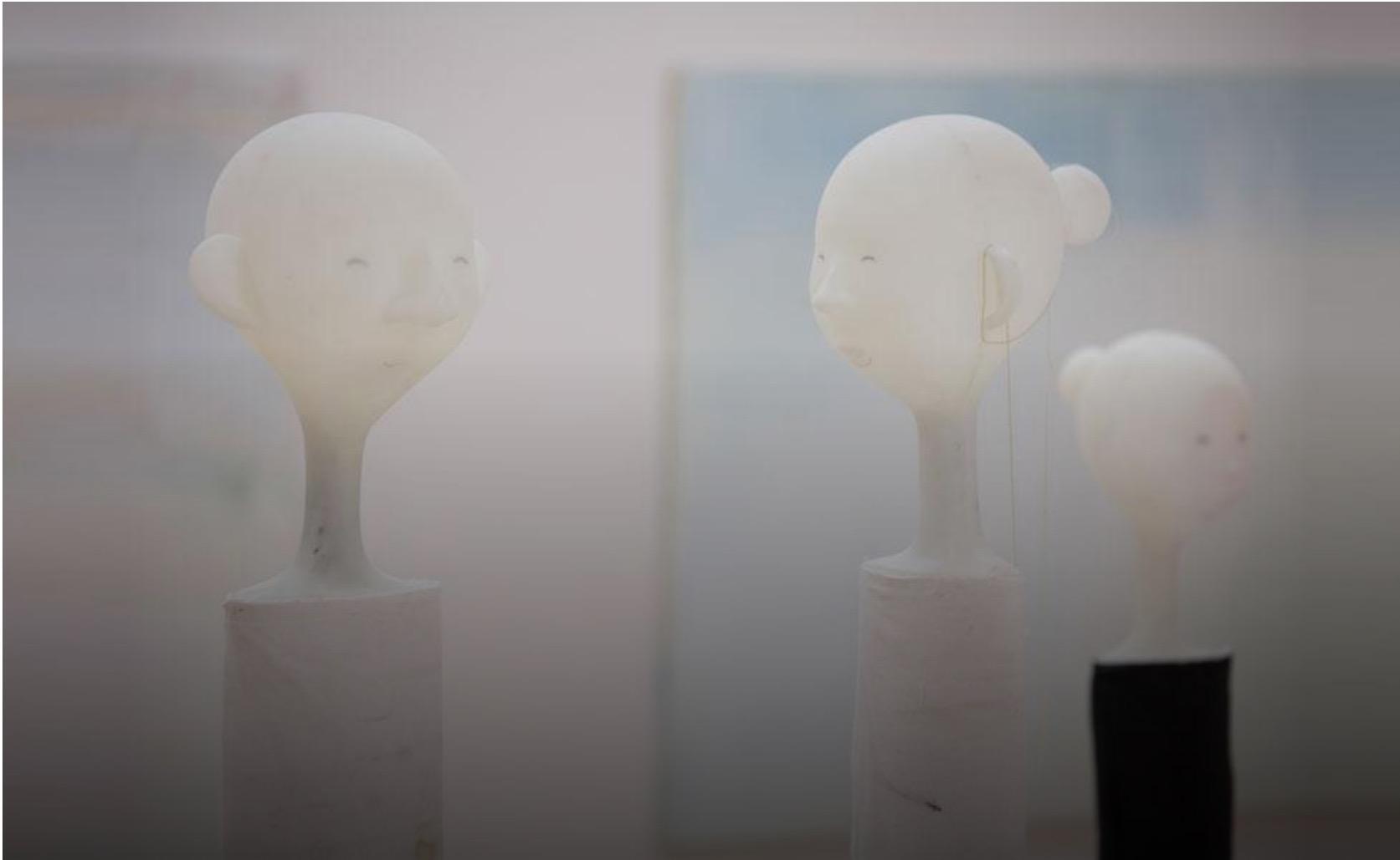 4597c9d2 58. Venice Biennale 2019 - kunstaspekte