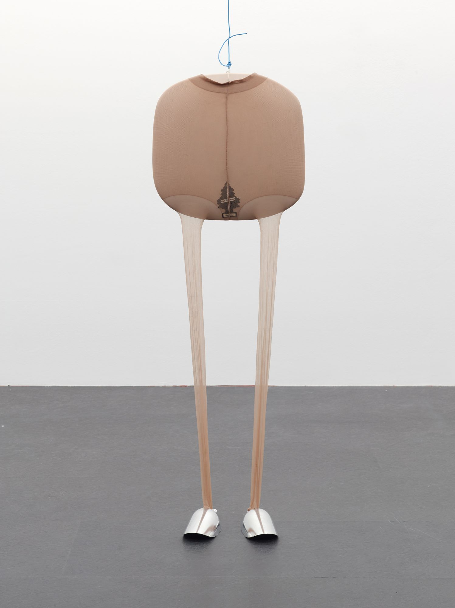 Charmant Vögel Auf Telefonkabel Kunst Galerie - Der Schaltplan ...